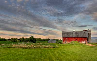 Lincoln-ME-farms-for-sale